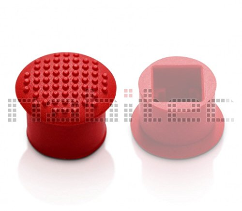 original-ibm-lenovo-thinkpad-trackpoint-kappe-cap-soft-dome