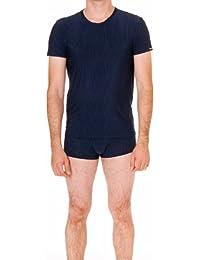 Body Art - Camiseta - para hombre