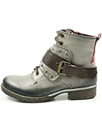 Botas es Para Complementos Amazon Zapatos Uno Y Mujer q4FwC ebce90798ce