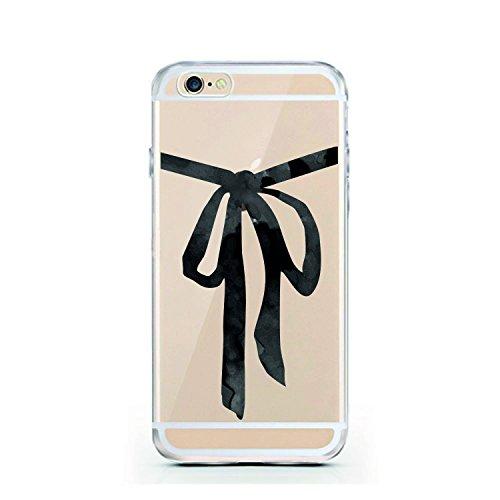 iPhone 5 5S SE Hülle von licaso® für das Apple iPhone 5S aus TPU Silikon I Love you to the Moon & Back Liebe zum Mond & zurück Muster ultra-dünn schützt Dein iPhone 5SE & ist stylisch Schutzhülle Bump Lace 1
