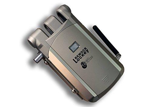 serratura-invisibile-remock-lockey-con-4-telecomandi-in-oro