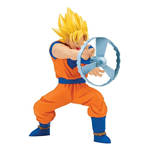 Dragon-Ball-Figura