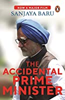 When The Accidental Prime Minister was published in 2014, it created a storm and became the publishing sensation of the year. The Prime Minister's Office called the book a work of 'fiction', the press hailed it as a revelatory account ...