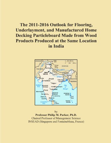 the-2011-2016-outlook-for-flooring-underlayment-and-manufactured-home-decking-particleboard-made-fro