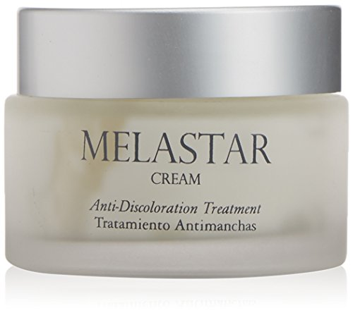 MELASTAR COSMONATURA 50 ML