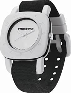 Converse Women's 1908 Watch VR021-001