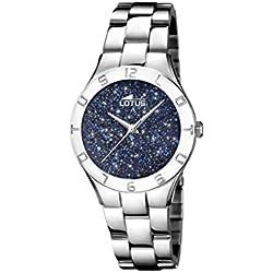 Reloj Lotus Watches para Mujer 18568/2