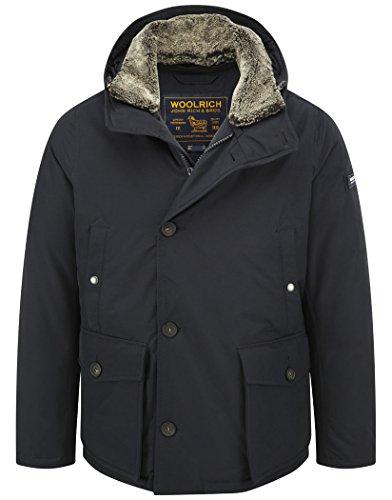 woolrich-mens-parka-jacket-large-blue-large