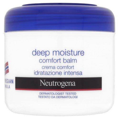 neutrogena-norwegian-formula-deep-moisture-comfort-balm-300-ml