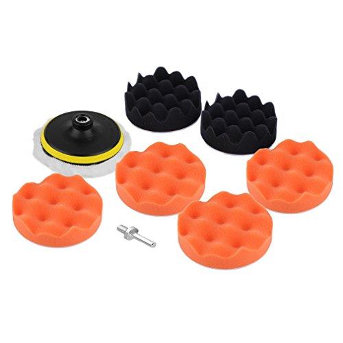 icoco-9-8-5-teiliges-mischungs-farbe-und-mischungs-harte-polierset-polierschwamm-set-fur-poliermasch