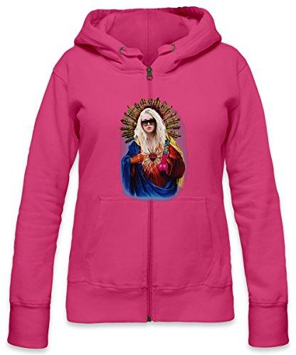 Amanda Tank Top (St. Amanda Bynes Womens Zipper Hoodie X-Large)