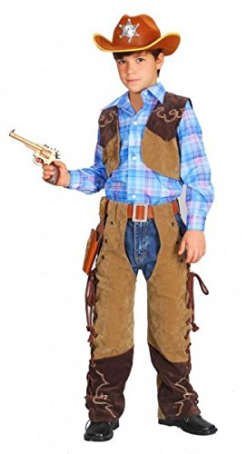 boys-fancy-dress-costume-cowboy-age-9-12-years-130-140cm-wild-west
