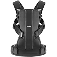 BABYBJÖRN Baby Carrier We - ukpricecomparsion.eu