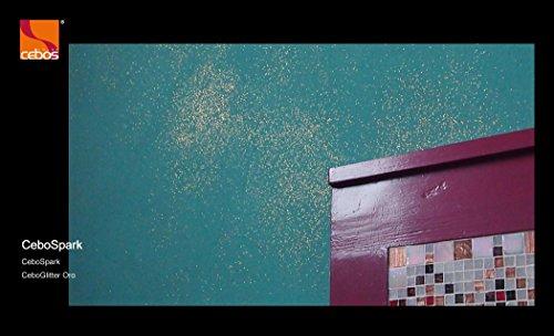 effekt-pennellato-matt-cebospark-verschiedene-farben-und-gren-lt25-wei