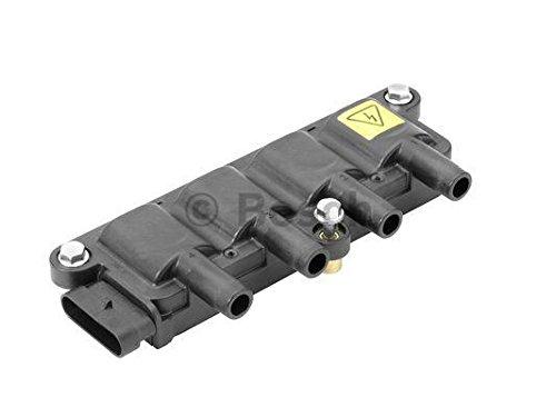 Price comparison product image Bosch 0986221065 AR MiTo 11>