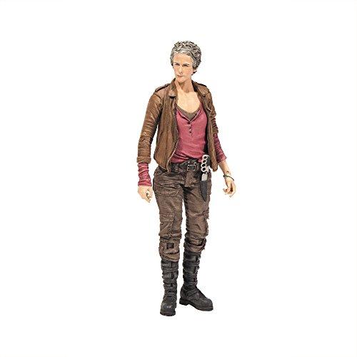 Walking Dead TV Series 6Carol Peletier Action Figur