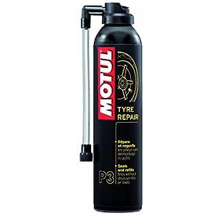 Sprays para Pinchazos
