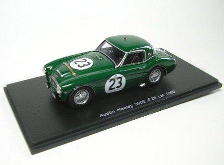 austin-healey-3000-no23-le-mans-1960-j-sears-p-riley-by-spark