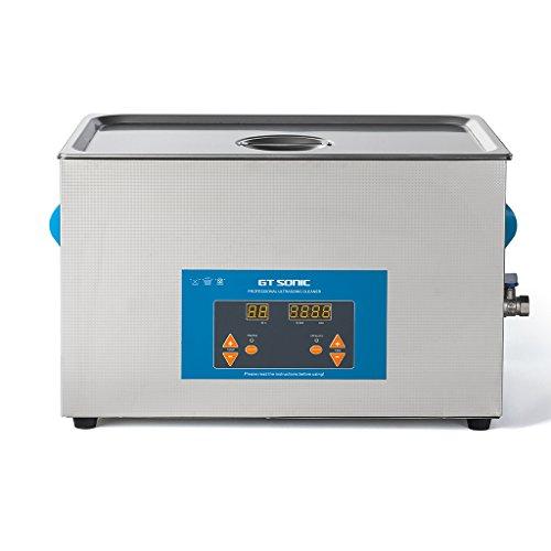 gt-sonic-20l-limpiador-ultrasonico-profesional-calentador-con-patalla-digital-para-limpiar-piezas-me