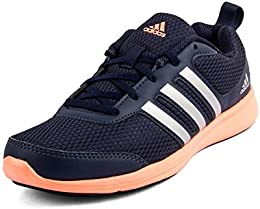 shoes women adidas sport