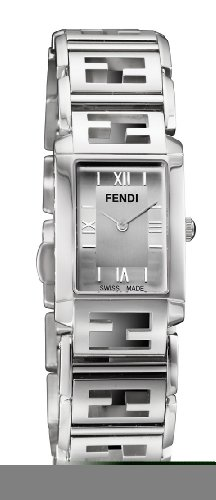 fendi-forever-swiss-made-f125160-ladies-watch