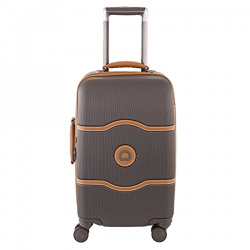 delsey-hand-luggage-chocolate-brown-001670801-chocolat