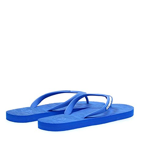 EMPORIO ARMANI 905002 7P295 TONG Homme Bluette