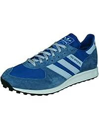 Adidas TRX Spzl, Zapatillas de Deporte para Hombre