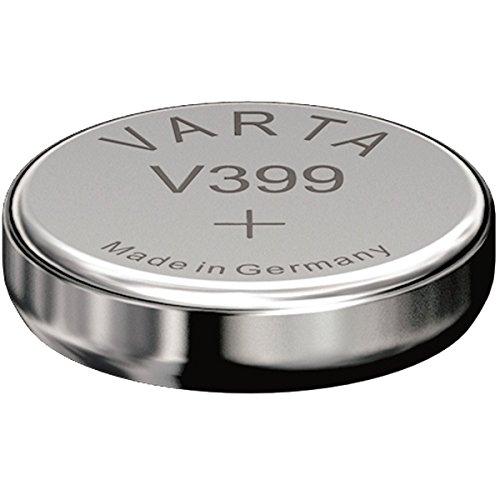 VARTA - V399, SR57 / 1 unidad