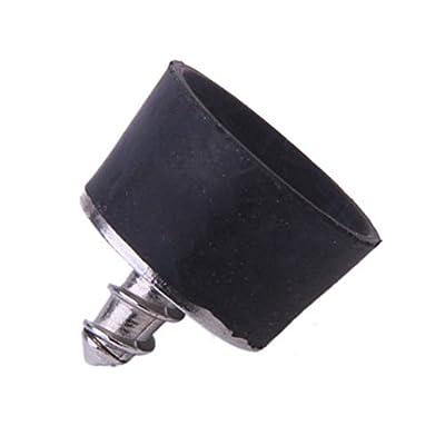 Nicedier-Tech Retriever Ventosa para