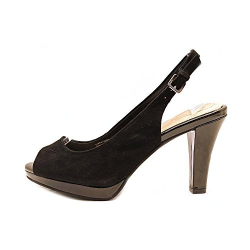 giani-bernini-benette-zapatos-de-vestir-de-piel-para-mujer-negro-negro-color-negro-talla-37-1-3