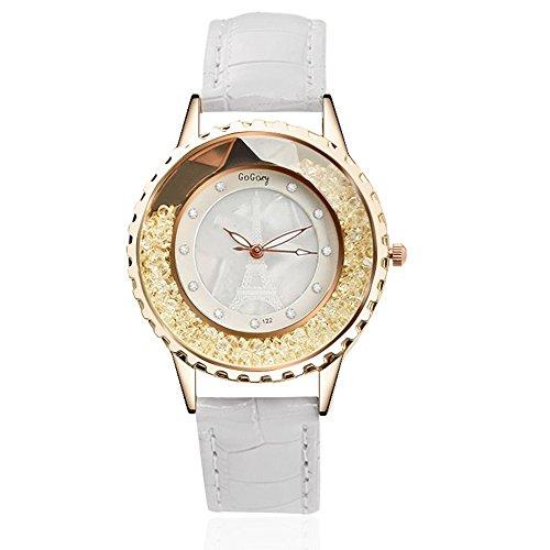 mujeres-relojes-de-cuarzo-moda-personalidad-ocio-al-aire-libre-cuero-pu-w0549