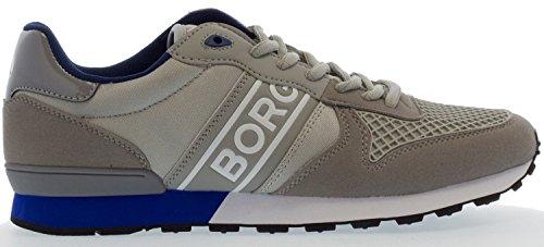 bjorn-borg-zapatillas-para-hombre-color-gris-talla-44-eu
