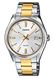 Montre Homme Casio Collection MTP-1302SG-7AVEF