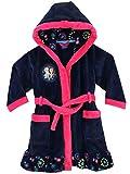 Disney - Robe de Chambre - La Reine des neiges - Fille - Multicolore - 5-6 Ans