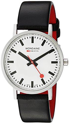 Montres Bracelet - Homme - Mondaine - WRE.46110.SM
