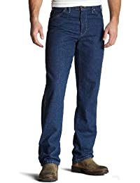 Dickies - - 17-293 Jeans Regular Fit