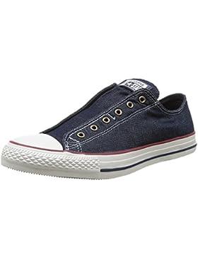 Converse, All Star Slip Denim, Sneaker, Unisex - adulto