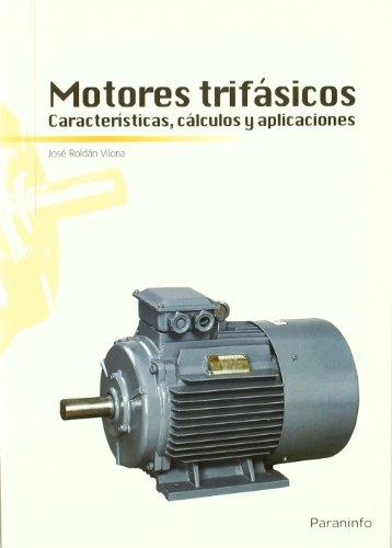 motores-trifasicos-caracteristicas-calculos-y-aplicaciones