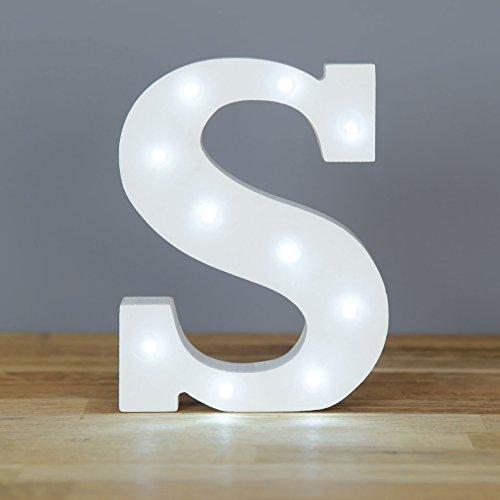 hasta-en-luces-led-decorativos-alfabeto-solido-blanco-letras-letra-s