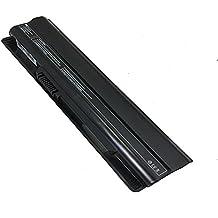 11.1V 4400mAh Laptop Batería BTY-S14BTY-S15MD-97931BTY-M65M6E 11.1V 4400mAh para MSI CR650FR600FX400FX420FX600FX600MX FX603FX610GE620