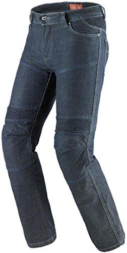 SPIDI J&Racing Denim Jeans Hose