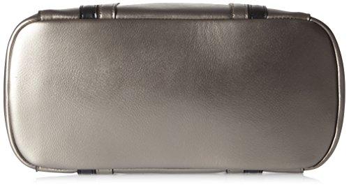 Tosca Blu - Twinkle, Borse Tote Donna Oro (Platinum)