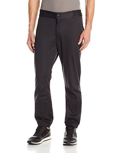 Craft Herren Langlaufhose Voyage Pants, Black, XL, 1903582-9999-7 (Xc-ski Hose)