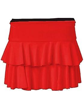 Fashion Essential - Falda - trapecio - para mujer