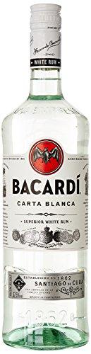 bacardi-rhum-carta-blanca-ml1000