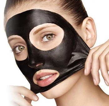 Black Head Peel Off Mask/Maschera (30)