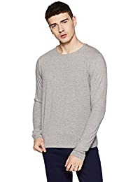 Jack & Jones Men's Slim Fit T-Shirt