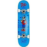 Enuff Skully Skateboard Junior