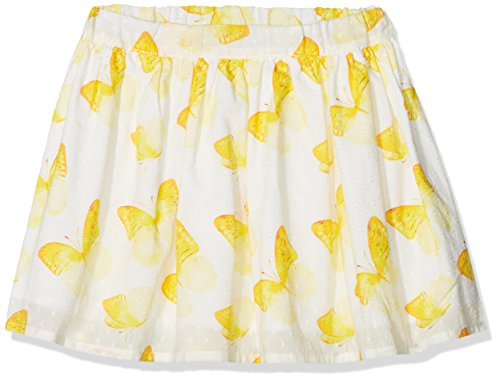 Name It Nmfjulie Skirt, Jupe Fille Name It